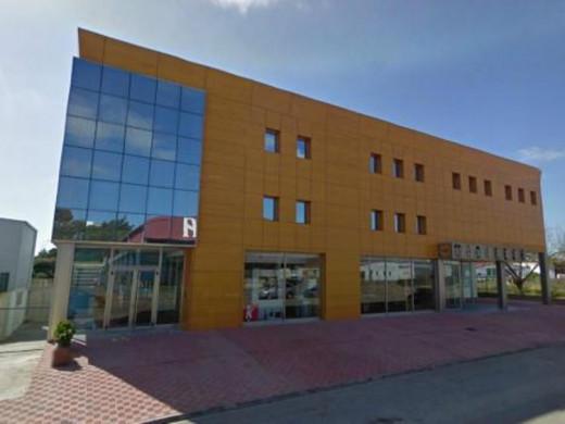 Menorca se prepara para el Día de Internet