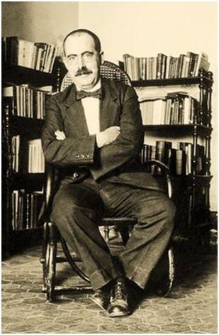 Estanislao Ruiz Ponsetí