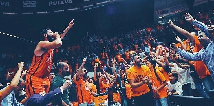 ACB taronja.