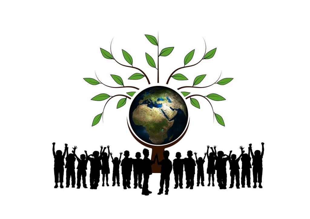 Buscando un impulso para las Agendas locales 21