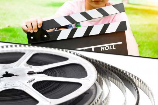 El Festival de cine continúa trabajando para la edición de este año prevista el próximo mes de julio