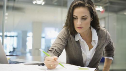 Estabilidad laboral y salarios dignos son algunas de las peticiones de la sociedad balear