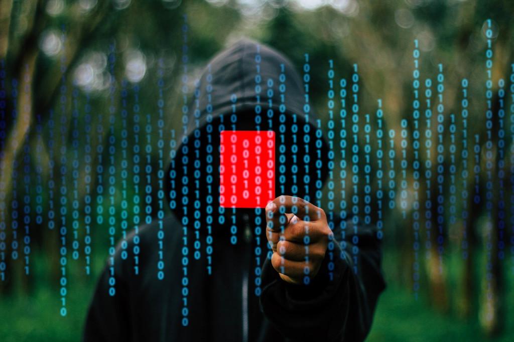 Nuevas amenazas pululan en la red