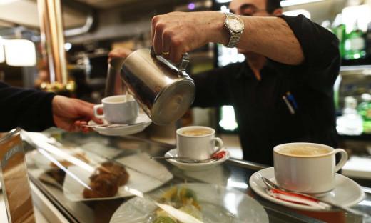 El mayor número de contrataciones se ha realizado en el sector de la hostelería en Menorca