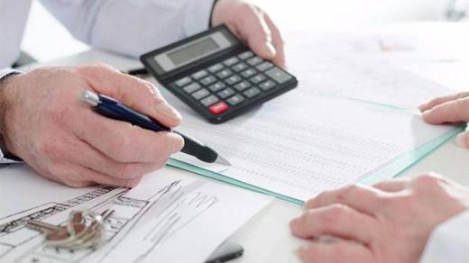 los hipotecados de Baleares que revisen su préstamo ahora se ahorrarán 116,64 anuales