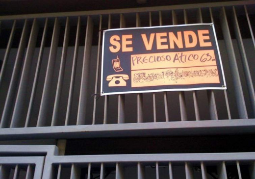 Los precios de la vivienda han subido en Baleares por debajo de la media nacional