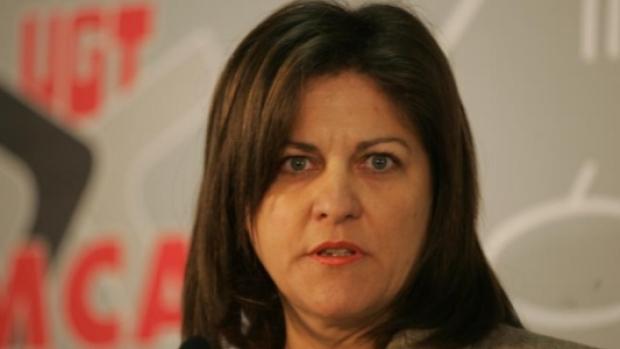 Fue ministra de la Vivienda en el Gobierno de José Luis Rodríguez Zapatero.