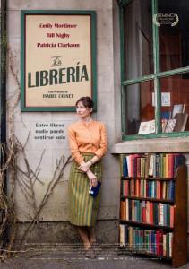 La-Librería-720x1024