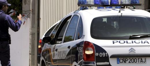 La Policía Nacional ha detenido a dos individuos esta madrugada en Ciutadella por presunta agresión sexual.