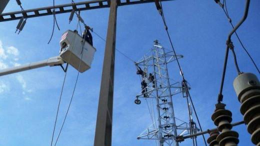 La digitalización de la red será una de las claves para el desarrollo del nuevo modelo energético.