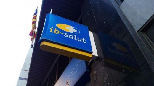 El Ibsalut se ha adaptado a las nuevas necesidades de sus usuarios