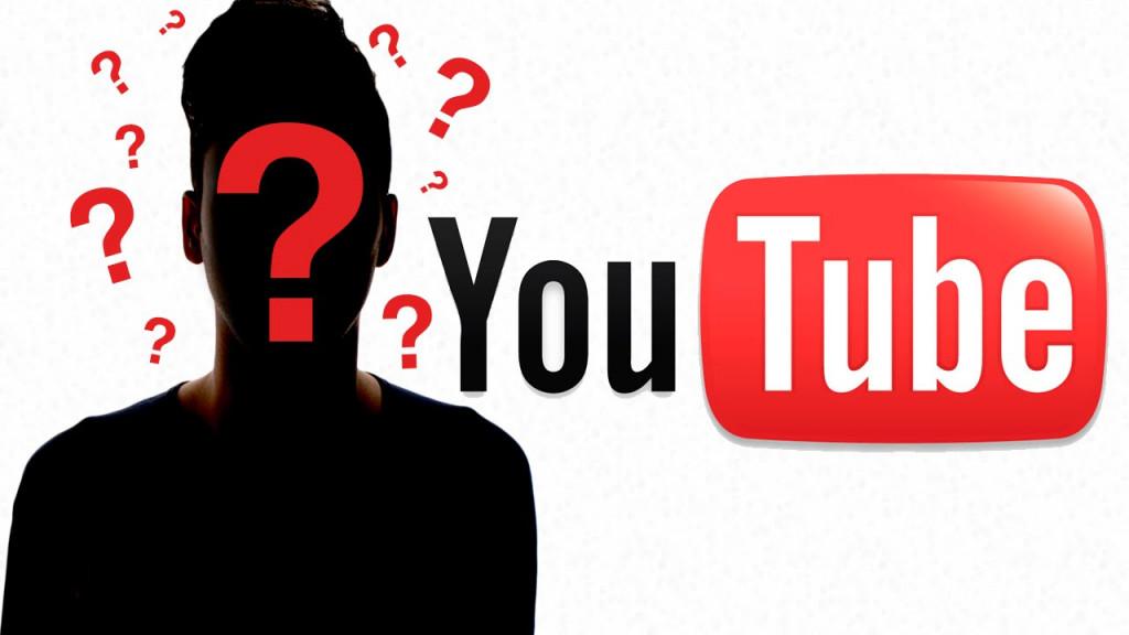 El plazo para inscribirse y presentar el primer vídeo acaba el 26 de enero.