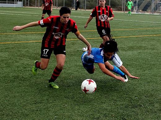 (Galería de fotos) Derrota del Sporting y dimisión de Andrés Egea
