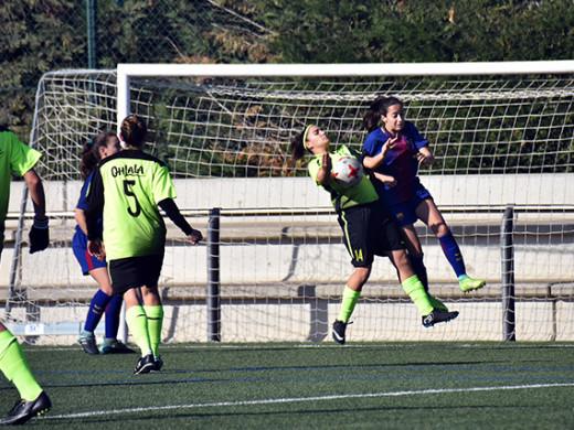 (Fotos) El Sporting da la cara ante el Barça