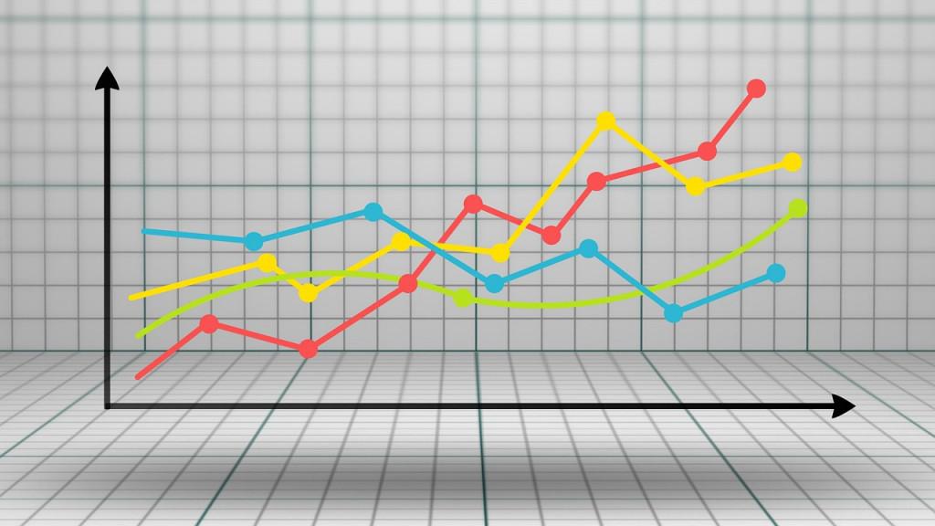 El CES valora el camino de la economía