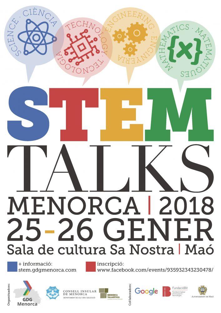 stem_2-1