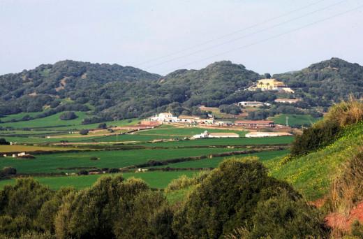 Quieren integrar la producción agrícola y la industria alimentaria