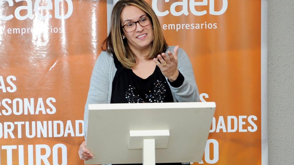 Susana Mora