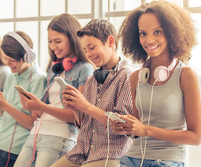 consejos para padres de adolescentesmini