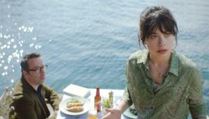 Anna Castillo, en el vídeo.