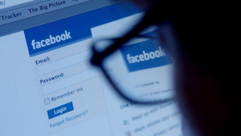 La cifra de búsquedas orientada a saber cómo eliminar Facebook se ha incrementado en un 56 por ciento en nuestro país.