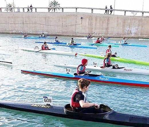 La guía de actividades ofrece una amplia oferta de actividades lúdicas, académicas y deportivas.