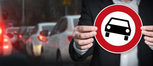 ¿Se merecen los vehículos diesel desaparecer de las carreteras menorquinas?