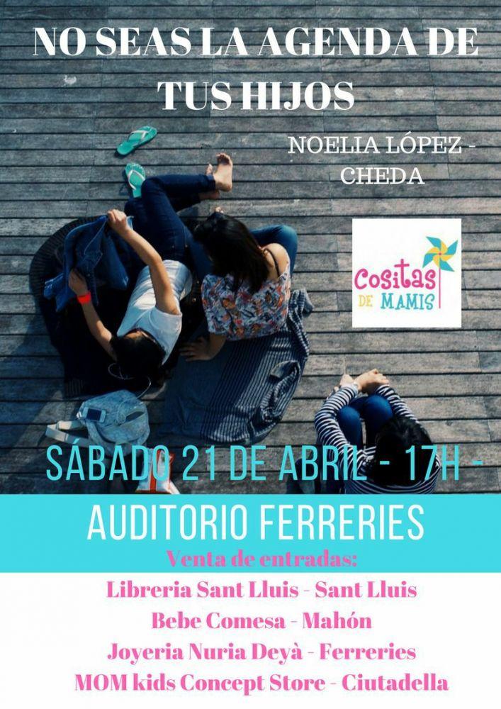 conferencia_no_seas_la_agenda_de_tus_hijos