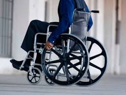 El Consell ofrece ayudas para mejorar la autonomía de las personas mayores o con alguna discapacidad