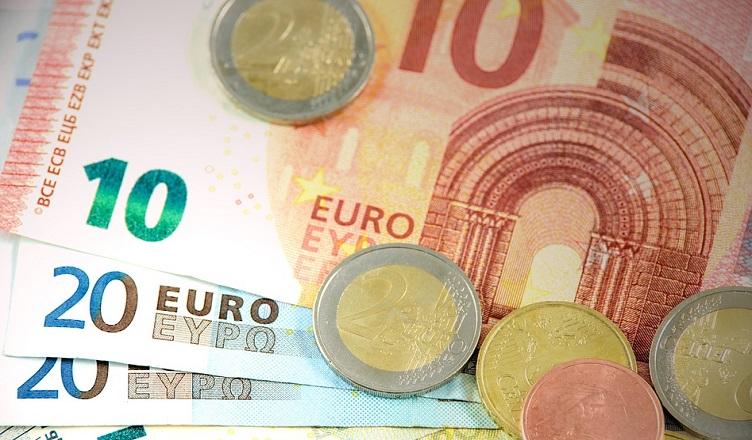 Los presupuestos generales del estado destinan 171 millones de euros a Baleares.