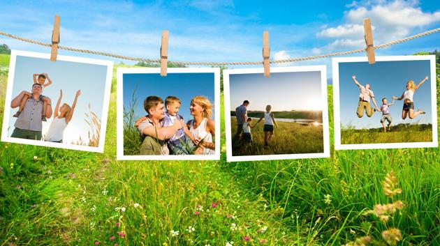 primavera_en_familia