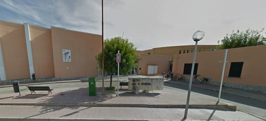 El proyecto de Baleares ha sido el segundo mejor valorado en el Estado español