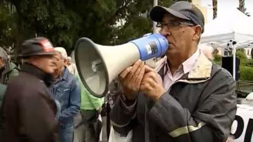 A partir de ahora bastarán 7.500 firmas para impulsar una ley en Baleares.