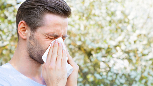 Baleares es la única comunidad autónoma que no tiene servicio de alergología en la sanidad pública.