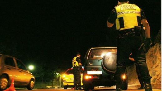 El acusado también ha sido condenado a pagar una multa de más de 1.000 euros.
