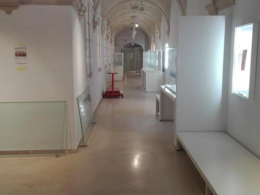 El Museu de Menorca ultima su reapertura
