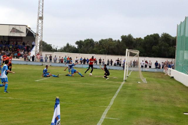 Sporting-de-Mahón-Murense-Ascens_FIOL3651