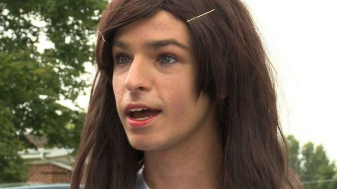 """La OMS redefine la transexualidad y la califica de """"incongruencia de género""""."""