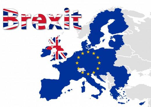 El Reino Unido debe dar el visto bueno a este acuerdo