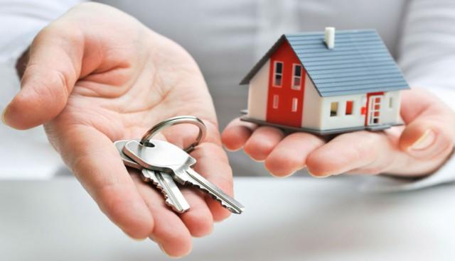 En agosto se constituyeron hipotecas sobre 1.284 fincas en Baleares
