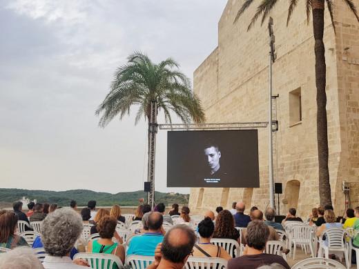 El Festival de cine reflexiona sobre el documental