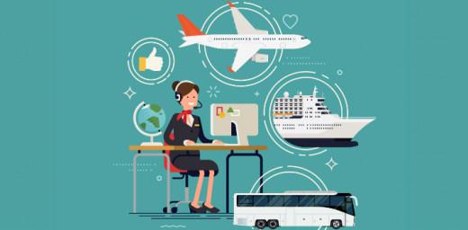 Exteriores ha puesto en marcha este año una aplicación para móviles del Registro de Viajeros que permitirá, por ejemplo, la geolocalización en caso de emergencias.