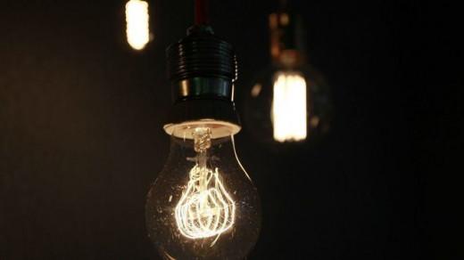 En lo que va de año en Menorca se ha consumido un 0,7% más energía eléctrica que en el mismo periodo de 2018