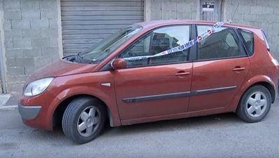 Imagen del vehículo