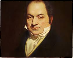 Juan Famenias Florit