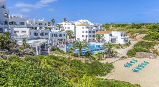 La demanda de viviendas turísticas se ha frenado este año