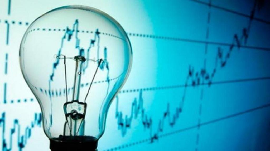 La punta máxima de demanda eléctrica se dio el pasado 18 de noviembre.