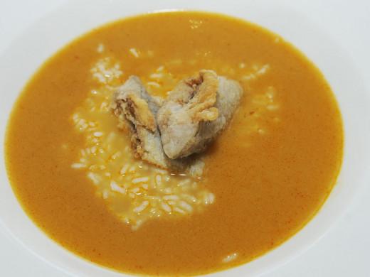 22 restaurantes participarán en la Mostra de Cuina Menorquina