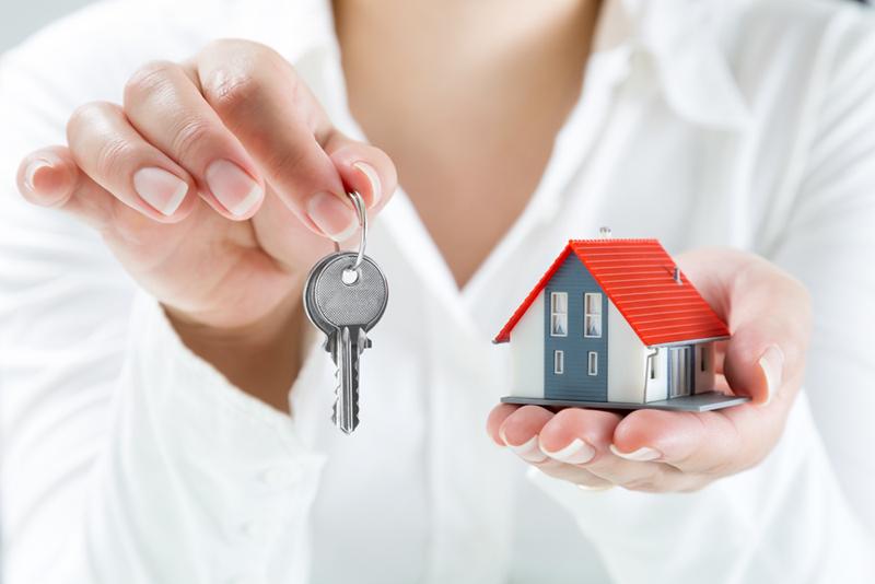 La tasa de compraventas es de 93 por cada 100.000 habitantes.