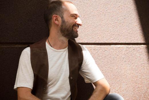 Guiem Soldevila